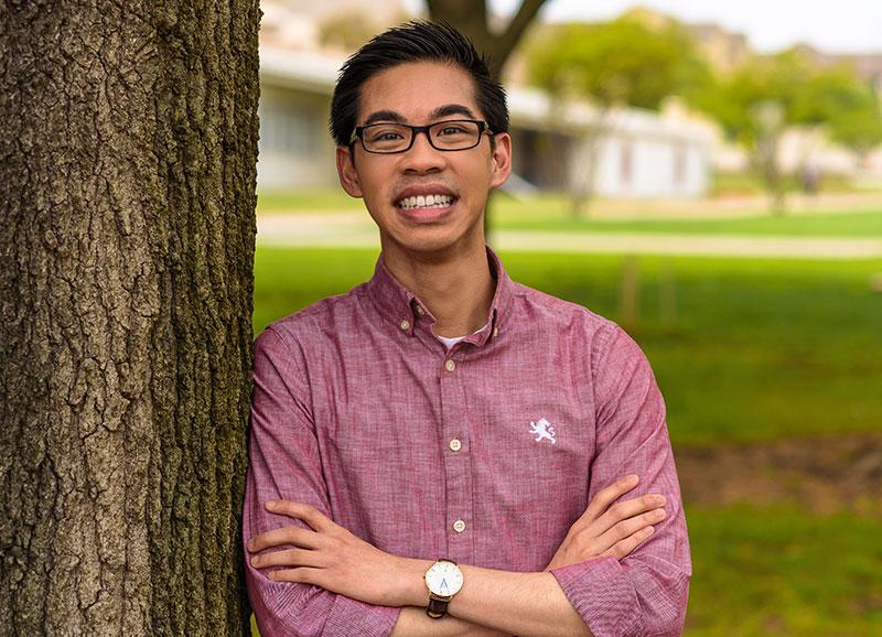 Derek Nguyen