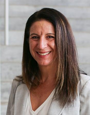 Valerie Brunell