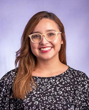 Abby Flores