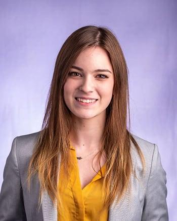Abby Lewis