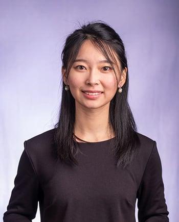 Nianhuan Chen