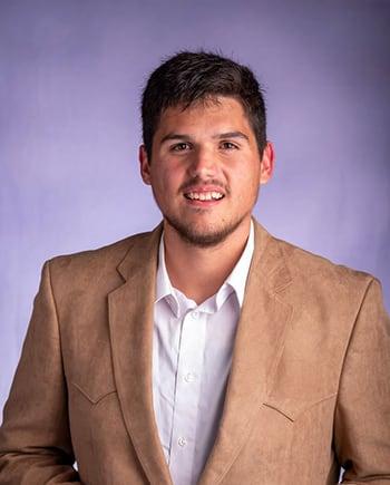 Nathan Ortiz