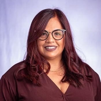 Aida Maldonado