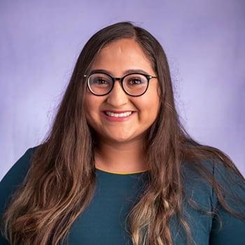 Roxanne Sanchez