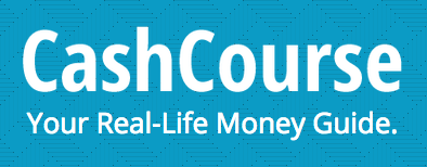 Cash Course, Your Real-Life Money Guide