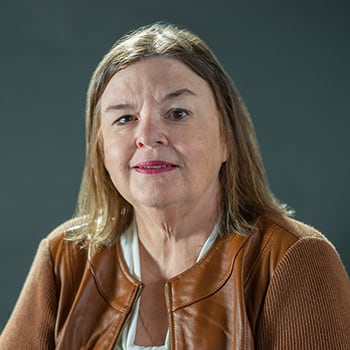 Ellen Safley